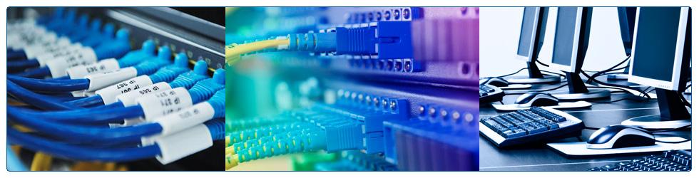 es-telecom-com