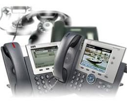 Téléphonie et réseaux à Nice
